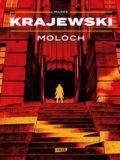 Moloch [2020]