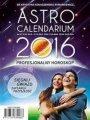 Astrocalendarium 2016 (2015)
