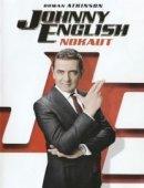Johnny English Nokaut