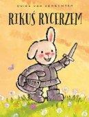 Rikuś Rycerzem
