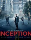 Inception (Soundtrack)