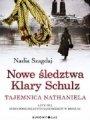 Nowe Śledztwa Klary Schulz. Tajemnica Nathaniela (2017)
