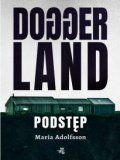 Doggerland Tom 1 Podstęp [2020]