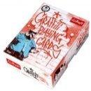 Graffiti Playing Cards