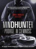 Mindhunter Podróż W Ciemność [2018]