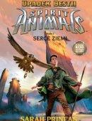Spirit Animals Upadek Bestii Tom 5 Serce Ziemi