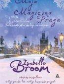 Moja Magiczna Praga