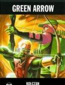 Green Arrow: Kołczan - Część 2