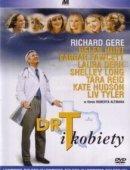 Dr T I Kobiety