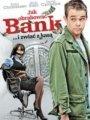 Jak Obrabować Bank
