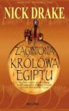 Rai Rahotep Tom 1 Zaginiona Królowa Egiptu