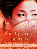 Kurtyzana I Samuraj