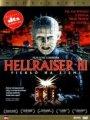 Hellraiser: Piekło Na Ziemi