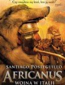 Africanus Tom 2 Wojna W Italii