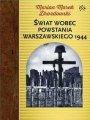Świat Wobec Powstania Warszawskiego 1944 (2015)