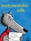 Sentymentalny Wilk