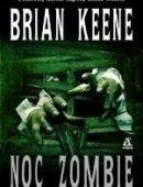 Noc Zombie