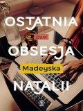 Ostatnia Obsesja Natalii [2018]