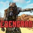Edengrad PC