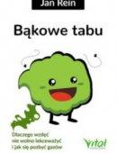 Bąkowe Tabu