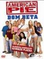 American Pie: Dom Beta
