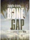 Zapadła Dziura Bone Gap [2017]