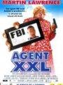 Agent XXL