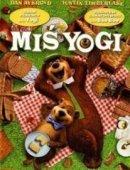 Miś Yogi