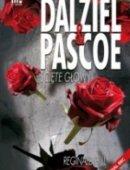 Dalziel & Pascoe Tom 7 Ścięte Głowy