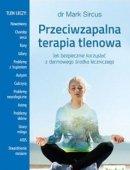 Przeciwzapalna Terapia Tlenowa