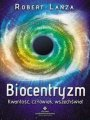 Biocentryzm. Kwantowość, Człowiek, Wszechświat (2015)