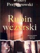 Rubin Wezyrski