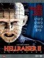 Hellraiser II: Hellbound