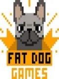 Startuje Konkurencja Dla Playway'a Na Rynku Wydawniczym! Rusza Fat Dog Games Ze Wsparciem Funduszu Erne Ventures