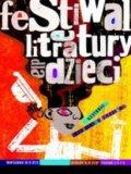 Festiwal Literatury Dla Dzieci 2017 W Poznaniu