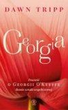 Georgia Powieść O Georgii O'Keeffe, Ikonie Sztuki Współczesnej