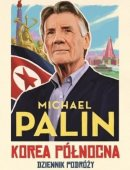 Korea Północna Dziennik Podróży