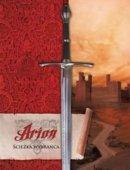 Arion. Ścieżka Wybrańca