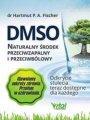 DMSO. Naturalny Środek Przeciwzapalny I Przeciwbólowy (2015)