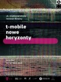 16. MFF T-Mobile Nowe Horyzonty