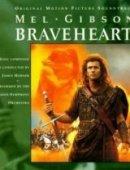 Braveheart Waleczne Serce