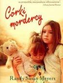 Córki Mordercy