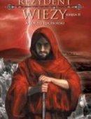 Rezydent Wieży Księga II