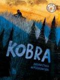 Kobra [2018]