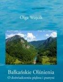 Bałkańskie Olśnienia