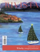 La Rivista. Edizione Natale 2013