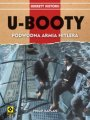 U-Booty. Podwodna Armia Hitlera (2015)