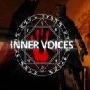 Inner Voices (PC)