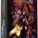 Legends Of Labyrinth