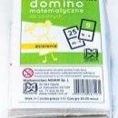 Domino Matematyczne Dla Opornych Dzielenie